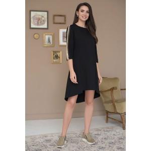 URS 19-983-1 Платье