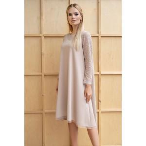 URS 19-984-1 Платье