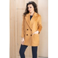 URS 244-2 Пальто
