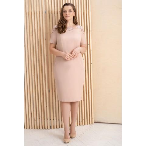 URS 330-1 Платье