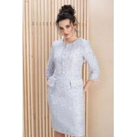 URS 918-4 Платье