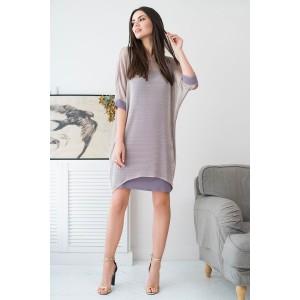 URS 19-965-2 Платье