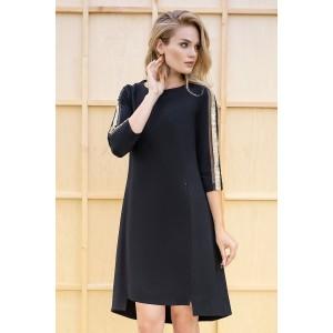 URS 19-983-2 Платье