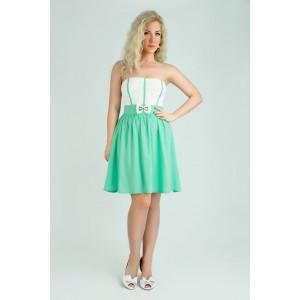 VERINA 10 Платье