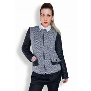 VERINA 127 Куртка