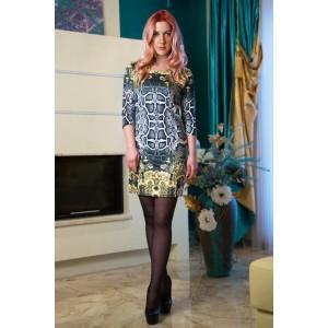 VERINA 09-1 Платье