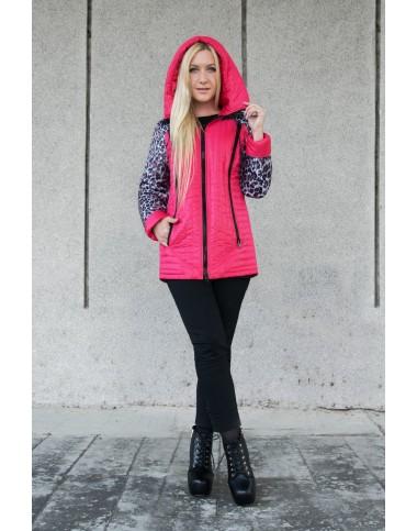 VERINA 142 Куртка