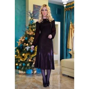 VERINA 46-1 Платье