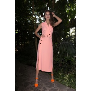 VESNALETTO 1718-2 Платье