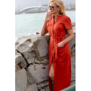 VESNALETTO 1996-3 Платье