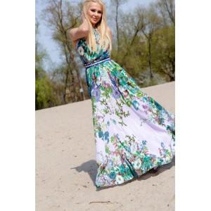 VESNALETTO 2021-1 Платье