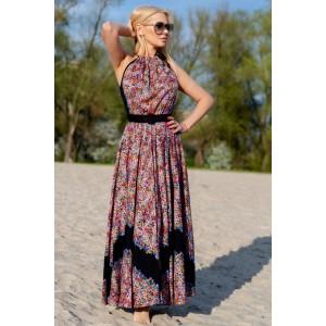 VESNALETTO 2021-2 Платье