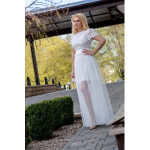 VESNALETTO 2029 Платье