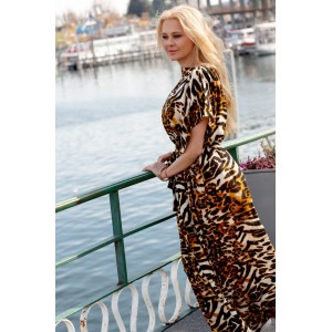 VESNALETTO 2048 Платье
