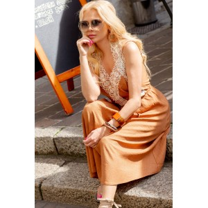 VESNALETTO 2059-1 Платье