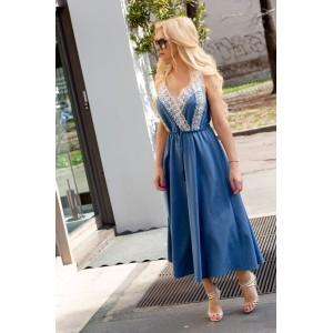 VESNALETTO 2059-2 Платье