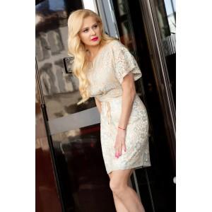 VESNALETTO 2068-1 Платье