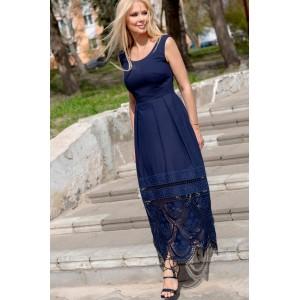 VESNALETTO 2071 Платье