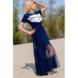 VESNALETTO 2084-1 Платье