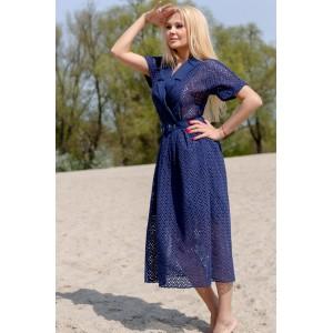 VESNALETTO 2086-1 Платье