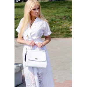 VESNALETTO 2086-2 Платье
