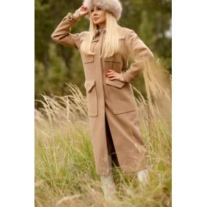 VESNALETTO 2201 Пальто