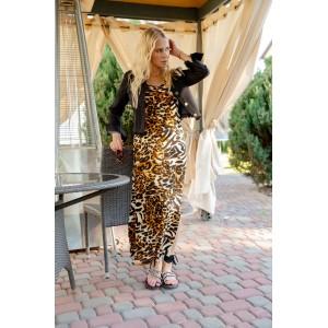 VESNALETTO 2341-1 Платье с жакетом