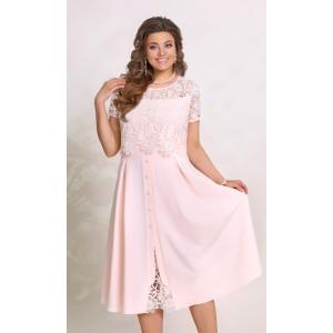 5aafe410ecf VITTORIA QUEEN 8473-2 Платье