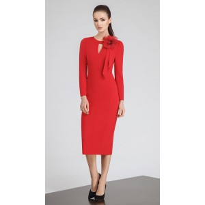 VLADINI 680 Платье