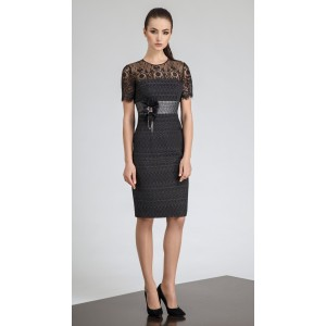 VLADINI 684 Платье