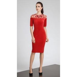 VLADINI 685 Платье