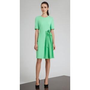 VLADINI 695 Платье