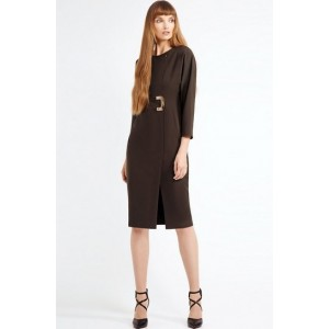 VLADINI 807 Платье