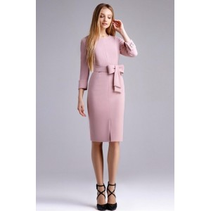 VLADINI 840 Платье