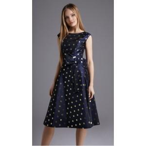 VLADINI 842 Платье