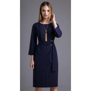 VLADINI 850 Платье