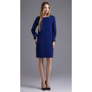 VLADINI 851 Платье