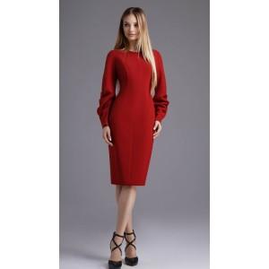 VLADINI 852 Платье