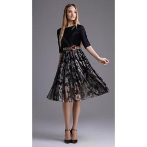 VLADINI 860 Платье