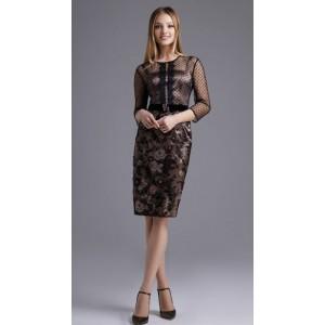 VLADINI 865 Платье