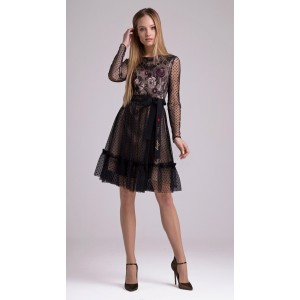 VLADINI 868 Платье