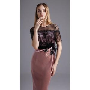 VLADINI 870 Платье