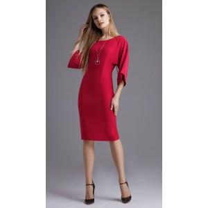 VLADINI 871 Платье