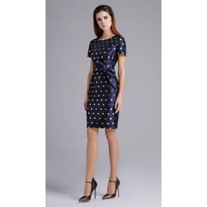 VLADINI 873 Платье