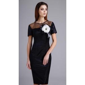 VLADINI 875 Платье