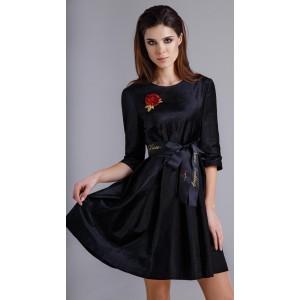 VLADINI 880 Платье