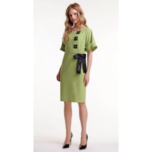 VLADINI 889 Платье