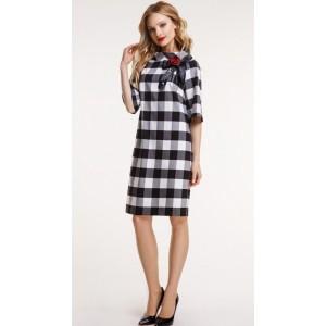 VLADINI 903-2 Платье