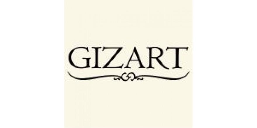 GIZART