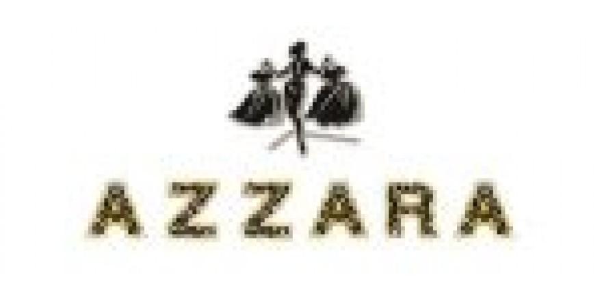 AZZARA